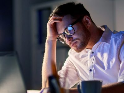 How 'Little' Business Issues Can Become BIG Issues Without You Noticing