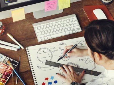 Innovative Businesses: Canva