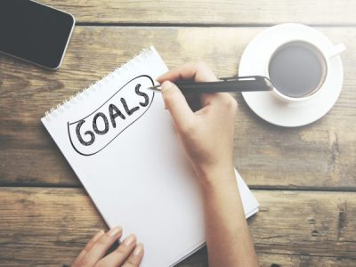 Are SMART Goals the Best Way to Motivate and Develop your Team? Probably Not.