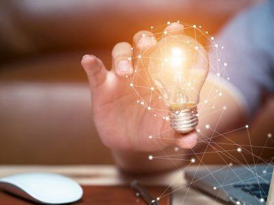 Innovative Businesses: Xero