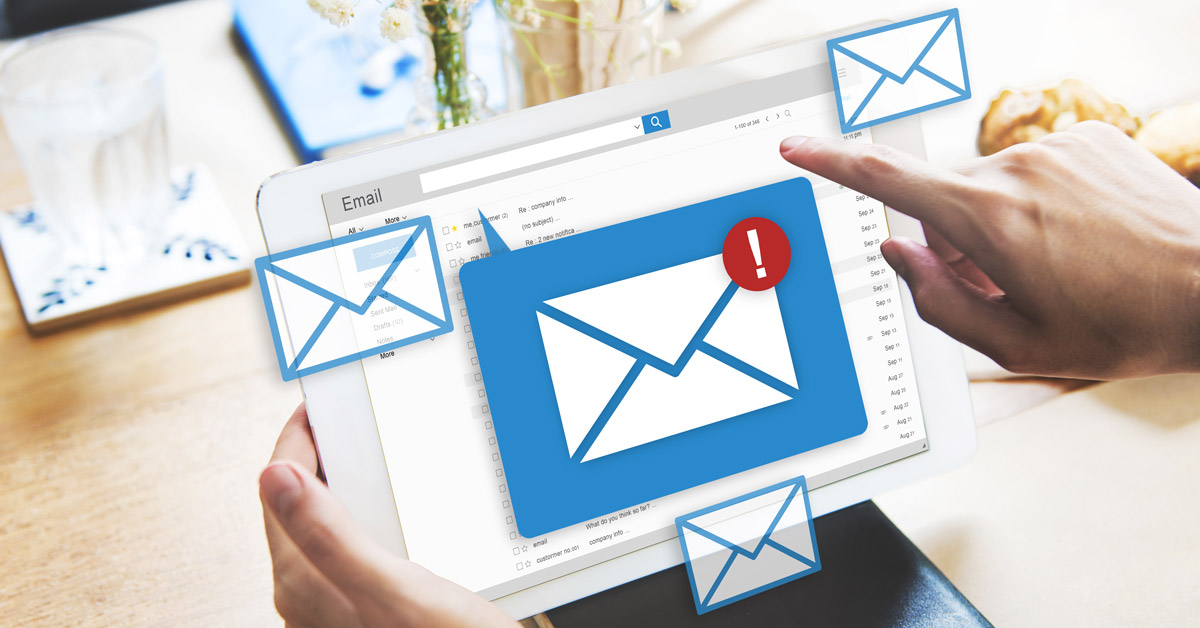 emailworkflow-feature