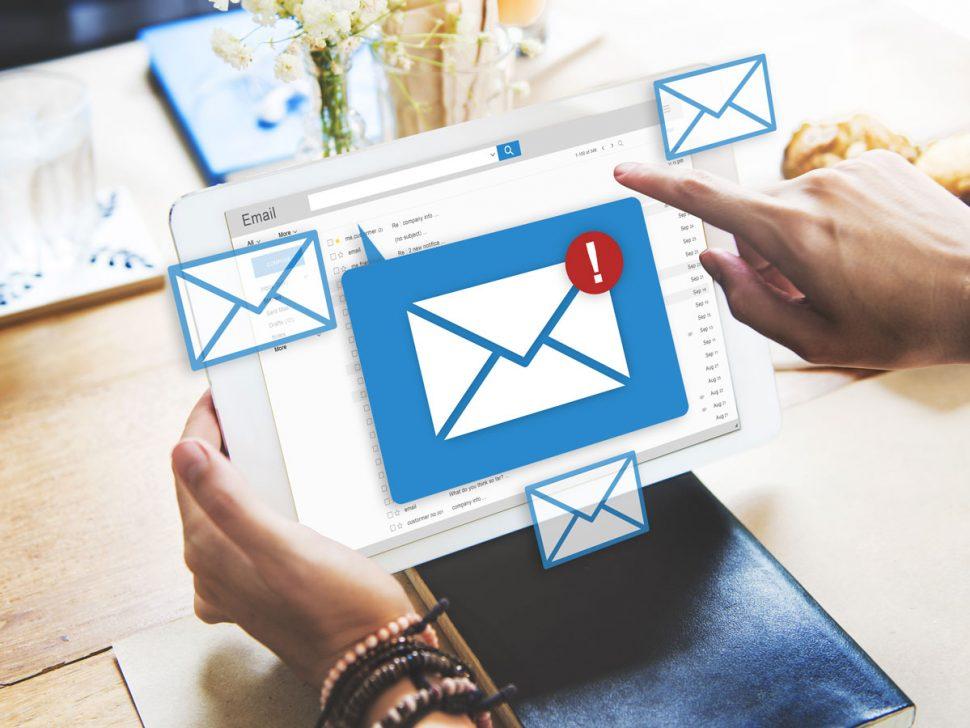 emailworkflow-thumbnail