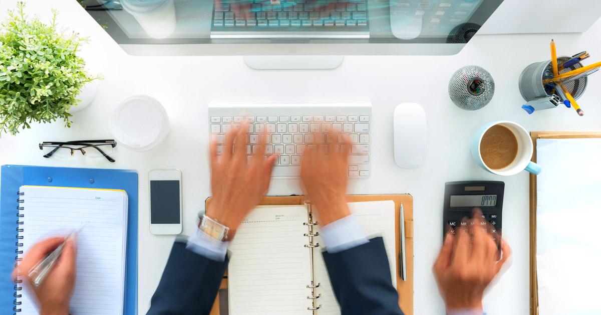workplan-learninganddevelopment-multitasking