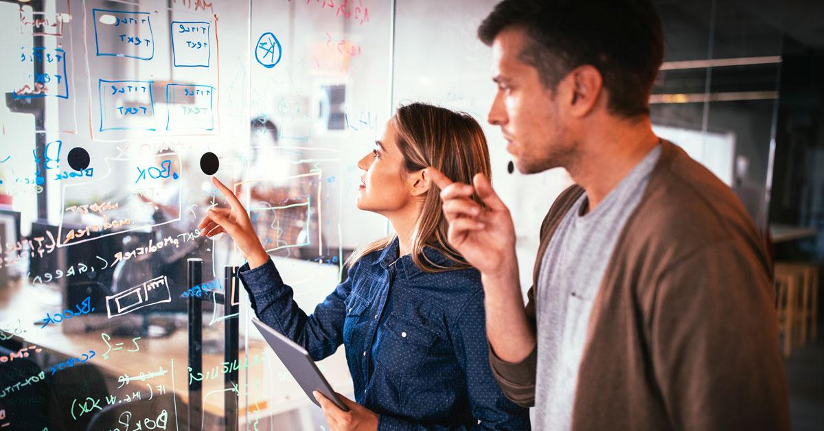 workplace-learning-employee-development